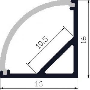 Đèn-led-thanh-nhôm-ALU1616-3000-spmled-2-300x300