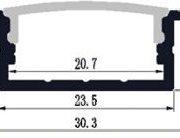 Đèn-led-thanh-nhôm-ALU3010-3000-a-spmled-2