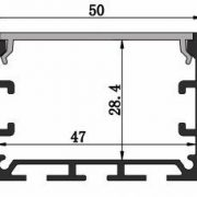 Đèn-led-thanh-nhôm-ALU5035-3000